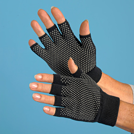 1 paire de gants Vital