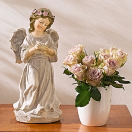 Ange Roses