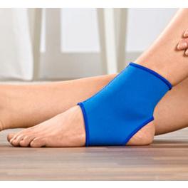 Bandage cheville