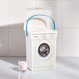 Boîte à lessive