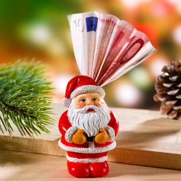 Cadeau Père Noël