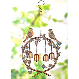 Carillon Oiseaux