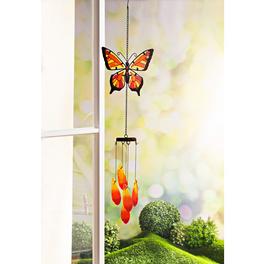 Carillon Papillon