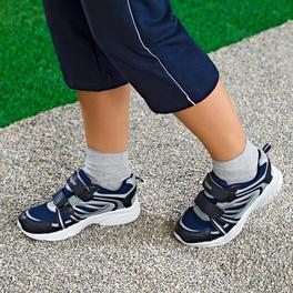 Chaussures sport pour femme