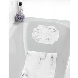 Coussin de bain Marbre