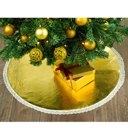 Couverture sapin