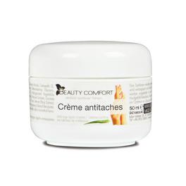 Crème anti-taches 50 ml