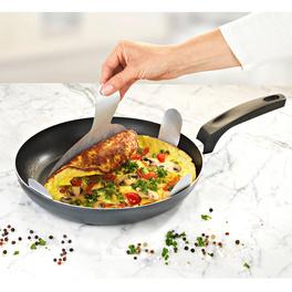 Cuiseur d'omelettes