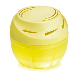 Déshumidificateur parfum citron