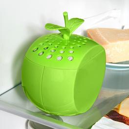 Désodorisant réfrigérateur
