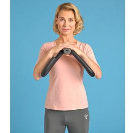 Exerciseur bras