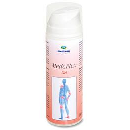 Gel spécial articulations MedoFlex
