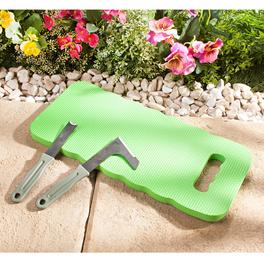 Kit de jardinage 3 pièces