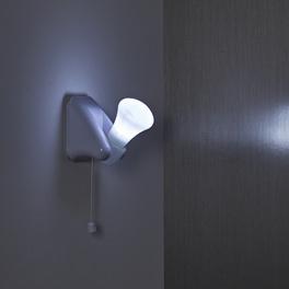 Lampe sans fil, lot de 4