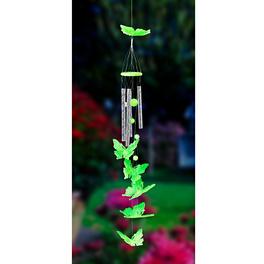 Mobile phosphorescent Papillon