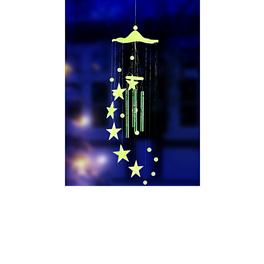 Mobile phosphorescent Étoiles