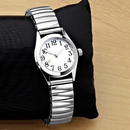 Montre-bracelet, petit format