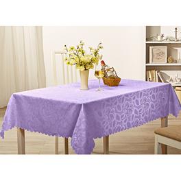 Nappe 130x160, violet