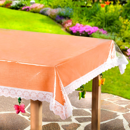 Nappe de protection, 110x140cm