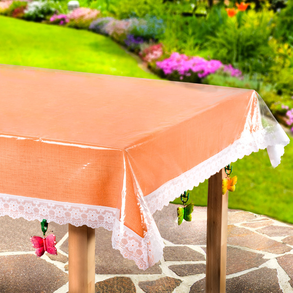 Nappe de protection 137x180 cm