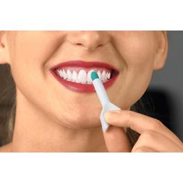 Nettoyeur dentaire, lot de 2