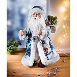 Père Noël Village