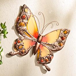 Papillon 39 cm