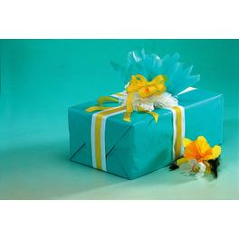 Paquet surprise de Pâques