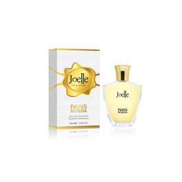 Parfum Joelle