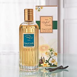 """Parfum """"Vanille"""""""