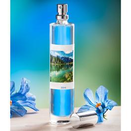 Parfum d'intérieur Printemps alpin