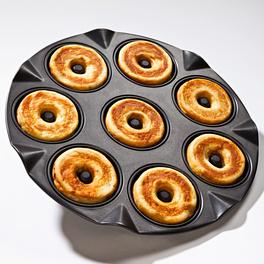Plaque pour petits gâteaux