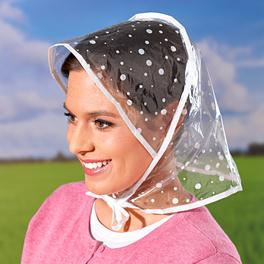 Protection de pluie