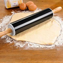 Rouleau à pâtisserie antiadhésif