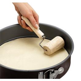 Rouleau pour fond de tarte