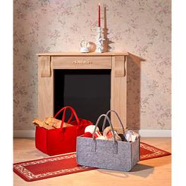 tirelire avec compteur vitrine magique. Black Bedroom Furniture Sets. Home Design Ideas