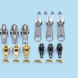Set de réparation de zips