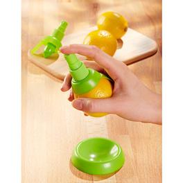 Set spray à citron