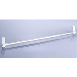 Set tringle 40-60 cm