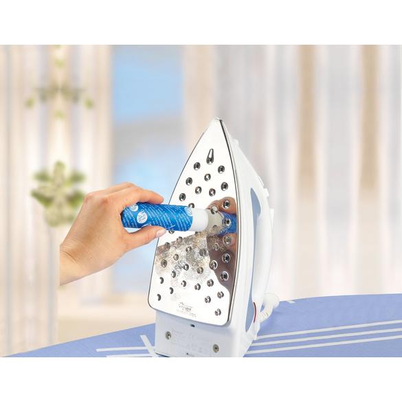 stick de nettoyage fer repasser lot de 2 vitrine magique. Black Bedroom Furniture Sets. Home Design Ideas