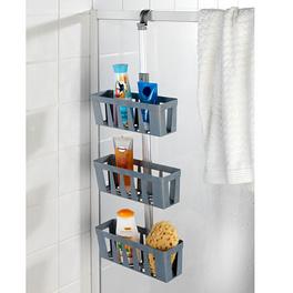 Support pour douche