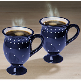 Tasse style country