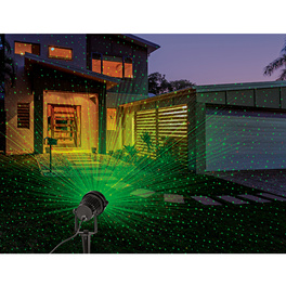 Torche laser Easy Max
