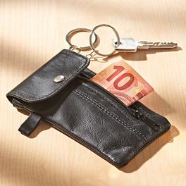 Étui porte-clés