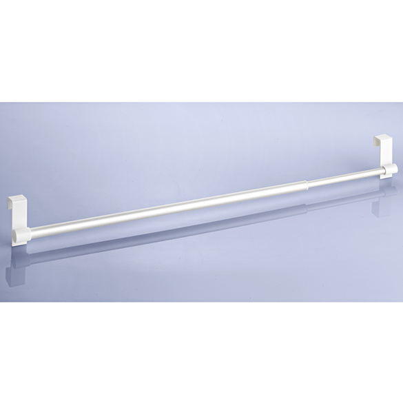 Set tringle 60-105 cm