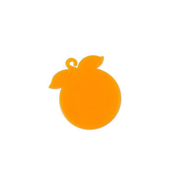 """Parfum de lave-vaisselle """"Orange"""""""