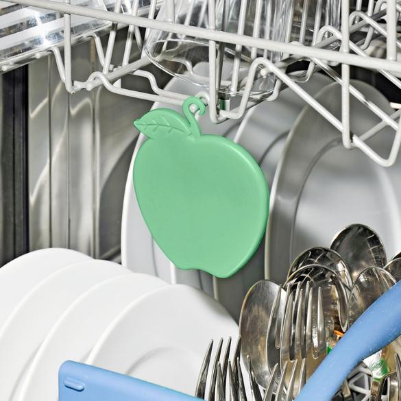 """Parfum de lave-vaisselle """"Pomme"""""""