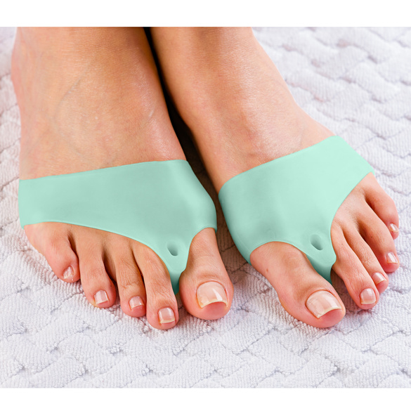 Bandage confort à l'aloe vera