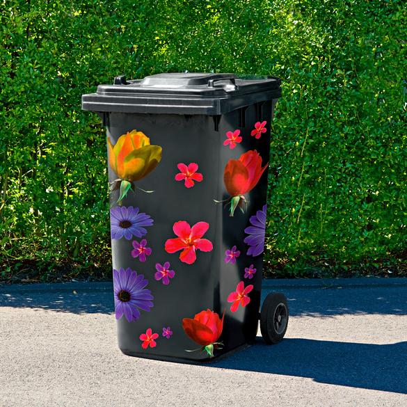 """Résultat de recherche d'images pour """"image de poubelles"""""""""""
