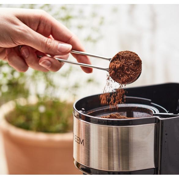 Cuillère doseuse à café
